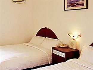 Ching Sheng Hotel - More photos