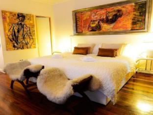 Casa Amapola Bed & Breakfast Manila - Una Emocion