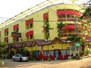 Mongkol Hotel - More photos