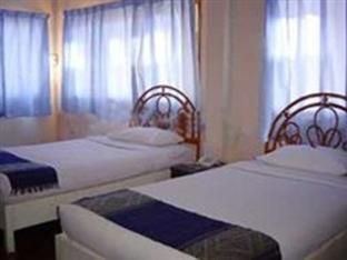 Mongkol Hotel - Room type photo