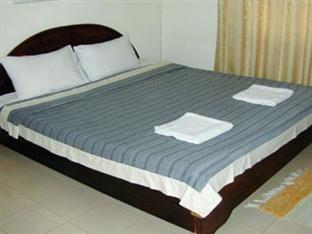 Phoxay Hotel - Room type photo