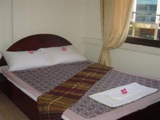 Phoxay Hotel - More photos