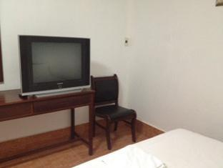 Lily Hotel Vientiane - Room Facility
