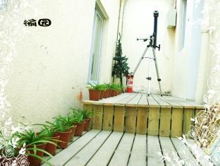 Hangzhou Starlight Youth Hostel - More photos