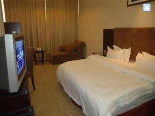 Xiang Du Hotel - Room facilities