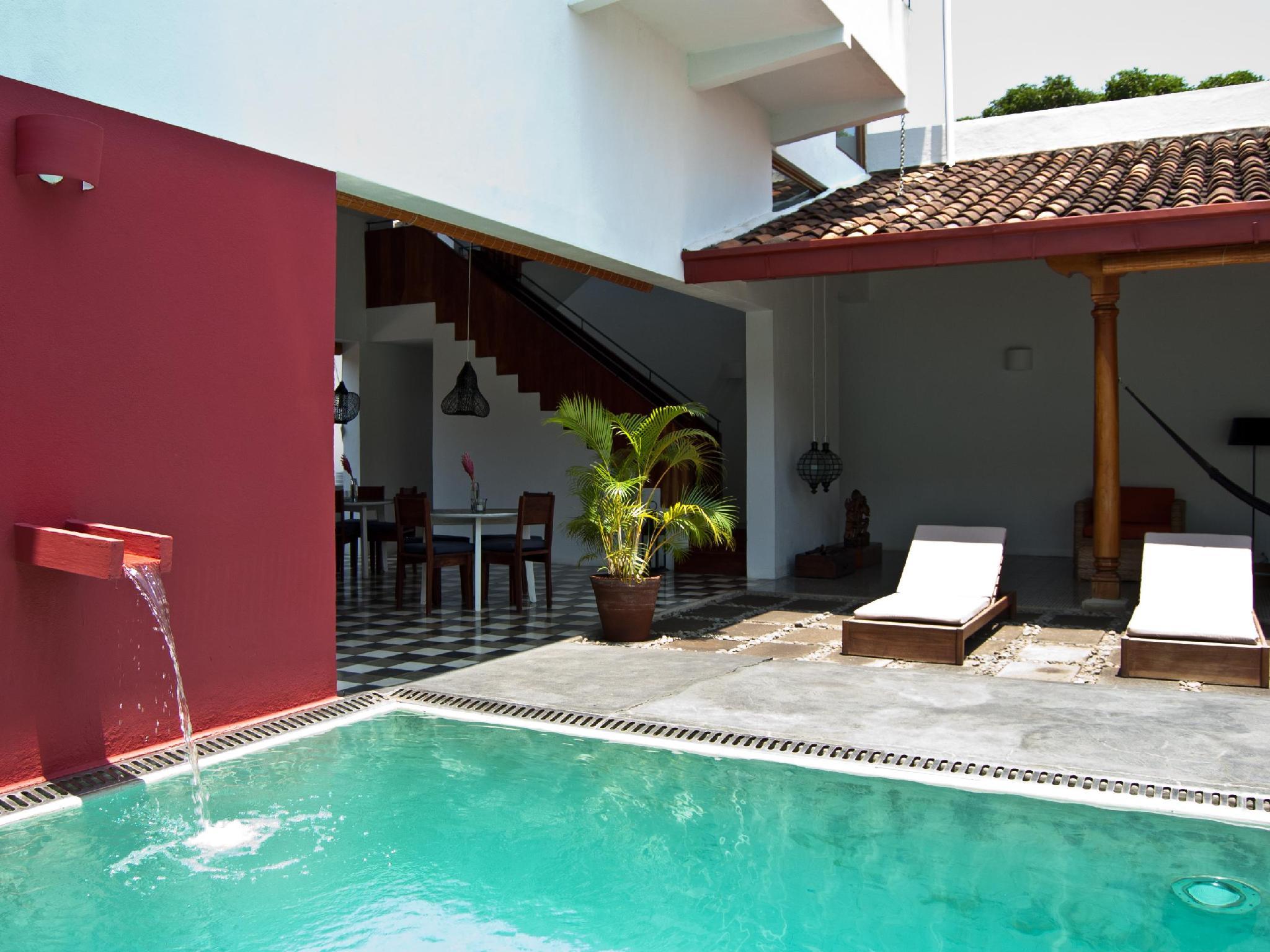Cheap Hotel in Granada Granada Lowest price guarantee