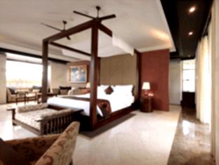 The Taman Dayu Club Pasuruan - Guest Room