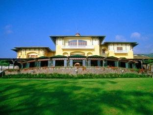 The Taman Dayu Club Pasuruan - Exterior