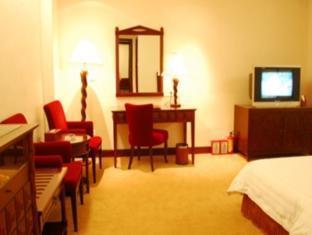 Langri Hotel - More photos