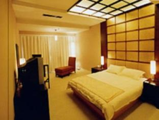 Yinfeng Holiday Resort of Xikou - Room facilities