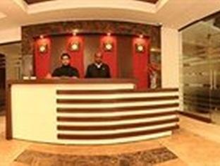 Livasa Inn - Hotell och Boende i Indien i New Delhi And NCR