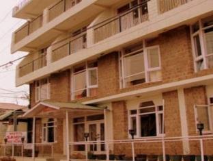 Hotel Sahima - Hotell och Boende i Indien i Dharamshala