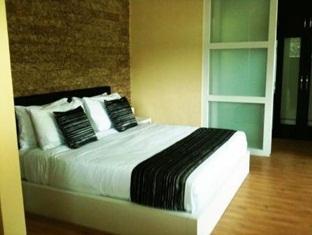 Sri Juliana Villa - Room type photo