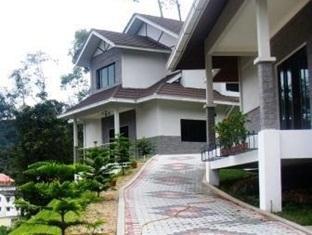 Sri Juliana Villa - More photos