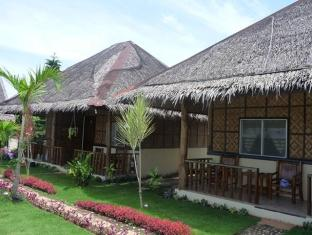 Villa Belza Resort Bohol - Villa