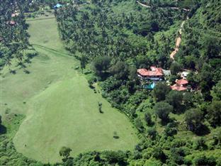 Bv Resort