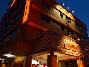 Dream Hotel Melaka - Hotels and Accommodation in Malaysia, Asia