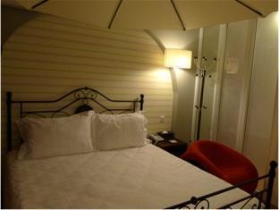 Zhengzhou Happy Inn - Room type photo