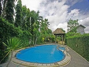 Puri Manik Cottages
