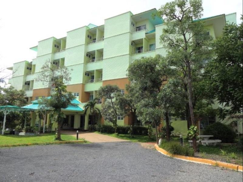 Hotell Udoncabana i , Udonthani. Klicka för att läsa mer och skicka bokningsförfrågan