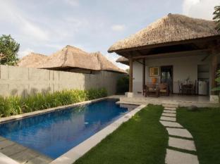 The Alam Villa Bali - Villa