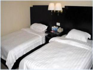 Taizi Hotel - Room type photo
