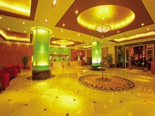 Golden lake Guang Dong Hotel - More photos