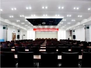 Super 8 Hotel Huangshan Shanshui - More photos
