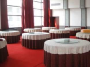 Super 8 Hotel Huangshan Jiahua - More photos