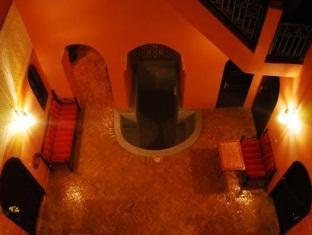 Riad la Perle de Marrakech Marrakesh - Hotel interieur