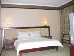 Golding Hotel - Room type photo