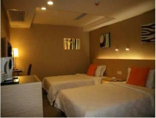 Fortun Suites - Room type photo