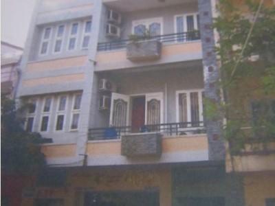 Kim Ly - Hotell och Boende i Vietnam , Bien Hoa (Dong Nai)