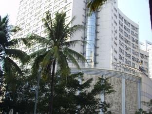 Hainan Hongkong City Hotel