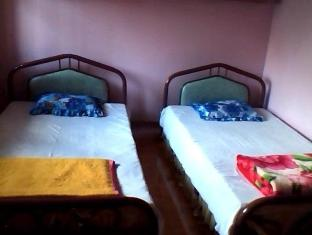 Lien Hoang Phat - Room type photo