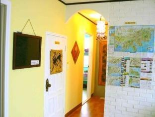 Chan Guest House - More photos
