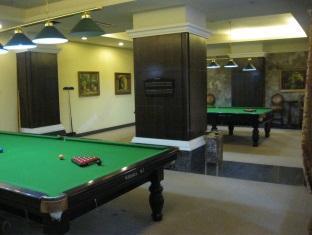 Ke Yu Hotel - More photos