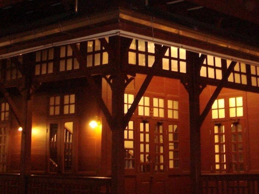 Hotell Baanboran i , Bangkok. Klicka för att läsa mer och skicka bokningsförfrågan