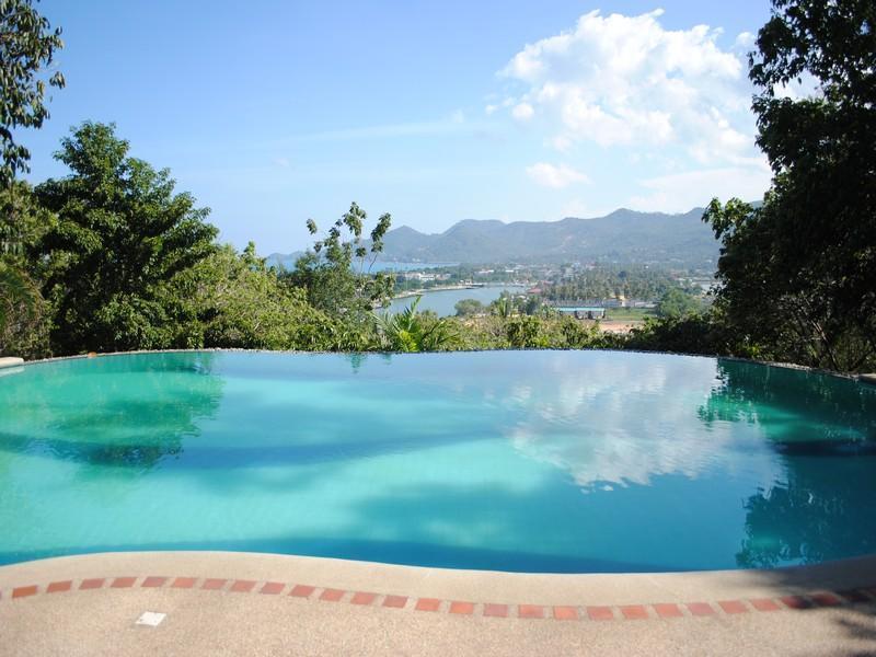 Hotell Baan Suan Sook Resort i , Samui. Klicka för att läsa mer och skicka bokningsförfrågan