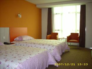 Motel 168 - Guangzhou North Tianhe Road Branch - More photos