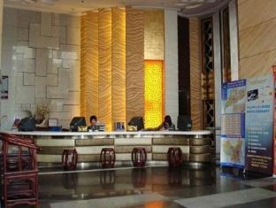 Motel 168 - Guangzhou Dadao Branch - More photos