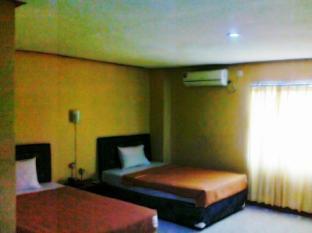 Herly Syariah Hotel