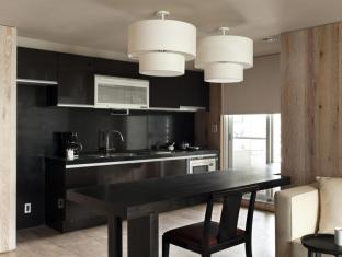 Gloria Residence - Room type photo