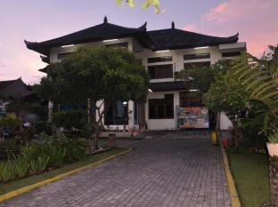 Sanur Avenue Bali - Exterior