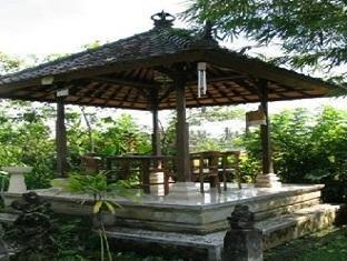 Santra Putra Guesthouse