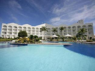 Starts Guam Golf Resort Guam - Esterno dell'Hotel