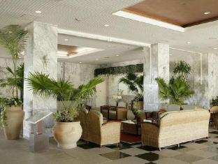 Starts Guam Golf Resort Guam - Lobby