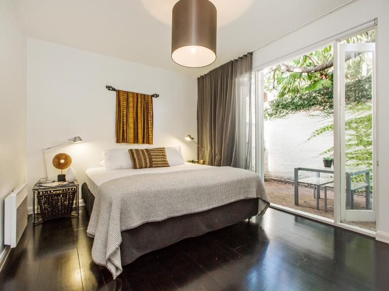 Apartment2c Moonstruck - Hotell och Boende i Australien , Melbourne