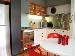 Apartment2c Barkly