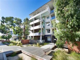 Apartment2c Barkly - Hotell och Boende i Australien , Melbourne